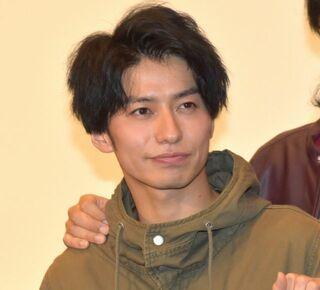 『仮面ライダーグリス』武田航平、有言実行で子どもら招待 平成仮面ライダー「残していかないと」
