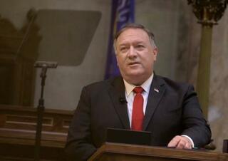 米、各州に中国スパイ警戒を要請