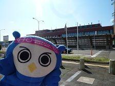 7月も熱視線! ジョシマル名古屋旅を速報っ…