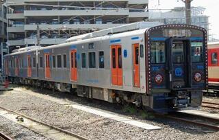 省エネ車両が3月登場、JR九州