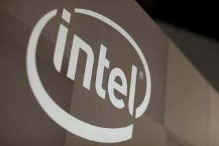 米インテル、29%減益