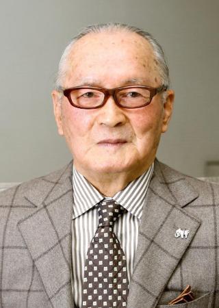 長嶋元監督、昨年末に退院