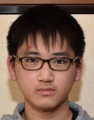 第25回県小・中学生将棋選手権
