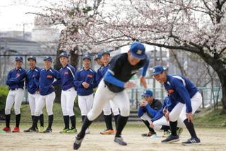 春の選抜高校野球、2日に準決勝