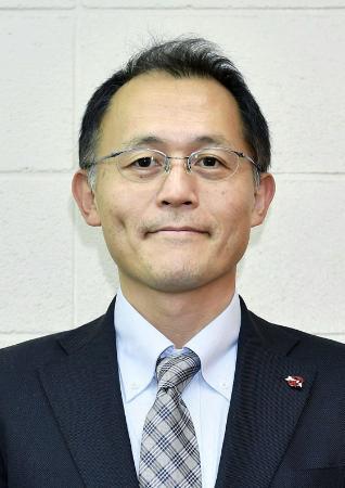 広島の平和賞に川崎哲氏