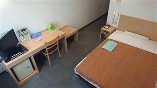 青森県、コロナ軽症者受け入れホテルを公開