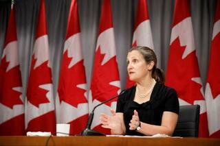 カナダ、米に報復関税