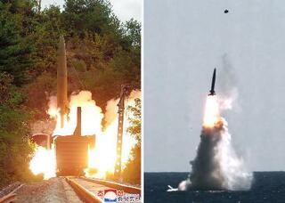 「大型サイド」朝鮮戦争終戦宣言提案 南北首脳会談に「踏み絵」