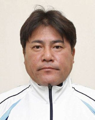 手倉森サッカー日本代表コーチ「いい経験」
