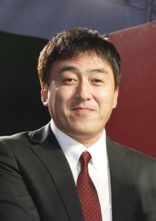 楽天・石井監督、入国制限で不満