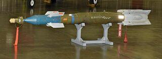 米軍が六ケ所の模擬弾回収を断念