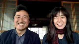 米国で別姓婚「日本で有効」