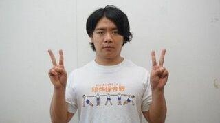 『野田ゲー』販売開始1週間で5万本突破「夢中になれるスーパークソゲーパーティー」