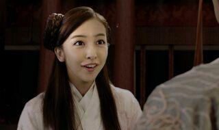 板野友美、大学生役で映画主演 2300年前に日本に上陸したとされる徐福がテーマ