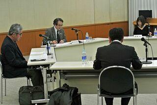 縄文遺跡群の新名称、専門家委で検討/年内決定へ