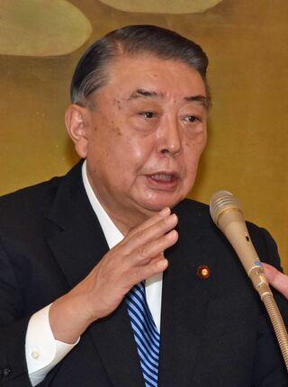 大島衆院議長「復興 なお政治に責任」
