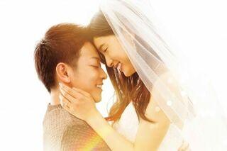 佐藤健&土屋太鳳W主演『8年越しの花嫁』、きょう午後9時から本編ノーカットで放送