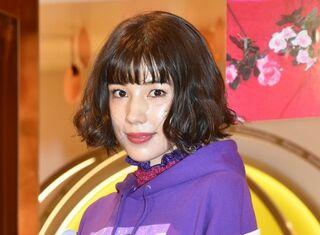 仲里依紗、自宅待機終了し仕事復帰「気付くことたくさんあった」 夫・中尾明慶もコロナから回復