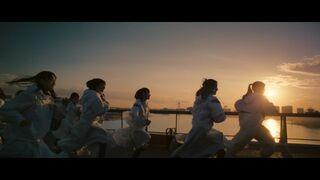 櫻坂46山崎天センター曲「Buddies」MVが 27日公開決定