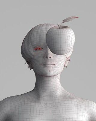 椎名林檎、人気曲とイメージワードから浮かび上がる「強さ」と「未知なる可能性」