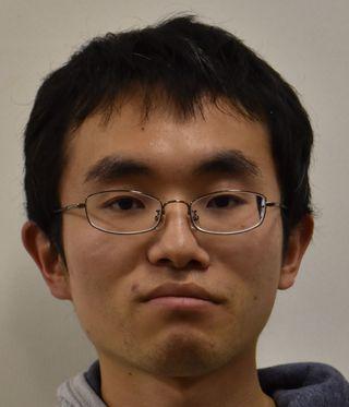 日専連杯県下最強位挑戦者決定囲碁大会