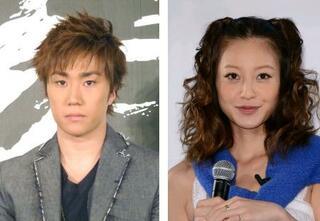 早乙女さんと西山さんが離婚