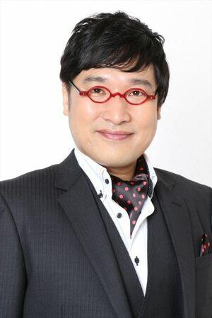 『第42回お笑いグランプリ』昨年に引き続きMCは山里亮太(南海キャンディーズ)