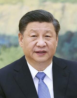 中国、ワクチン分配に100億円