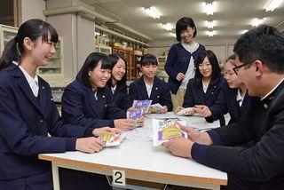 【秋田】金農パンケーキ 大人気