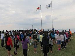 第11回沖縄遊YOU塾③ 海洋研修!