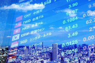ネット証券でも買えるETF メリットと注意点