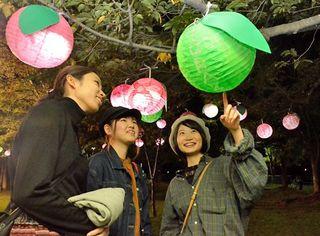 弘前で音楽・食・クラフトの祭典盛況