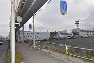 中心街活性化へ民間複合施設/十和田市計画素案