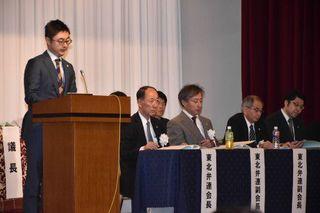 成年後見制度「潜在的に必要」青森県内7013人