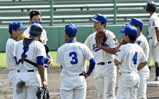 青森県のコロナ対策、部活禁止に選手困惑