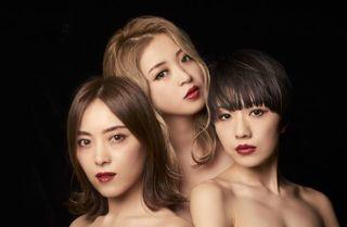 Foxxi misQが10年ぶり1曲限定再結成 YU-A「平成最後にやり残したこと」