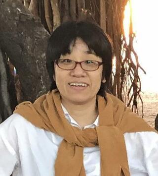 猿橋賞に京大・市川温子准教授