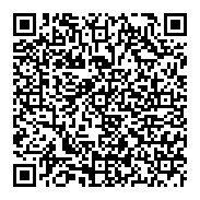 【インターネット用】県のアストラゼネカ製ワクチン接種予約QRコード