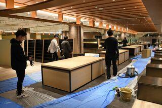 ヒロロ(弘前)、3月20日に新装オープン