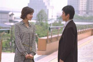 松嶋菜々子主演『やまとなでしこ』特別編、10.9% SNSでも話題に