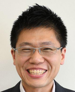 世界アマ囲碁選手権県予選