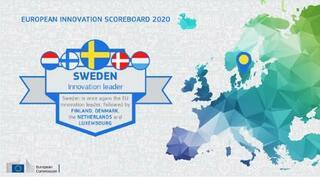若者の起業家がすくすくと育つスウェーデン、その訳とは