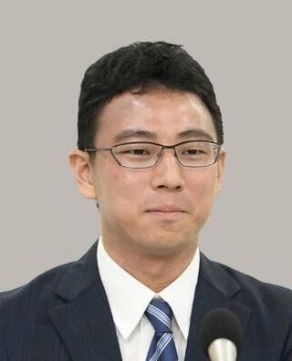 囲碁、一力が河北新報社に入社