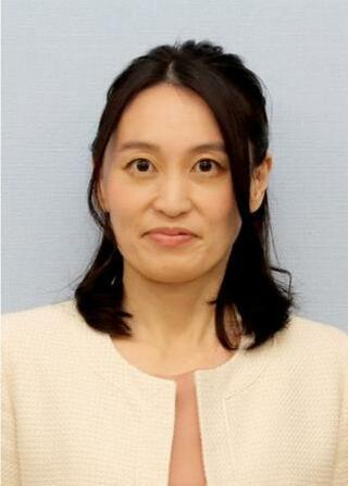 徳島市長に内藤氏初当選