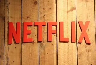 Netflix、アジア太平洋地域で需要増 全世界新規有料者の46%占め、収益は66%増