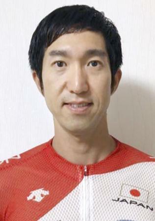 MTB東京五輪代表に山本幸平