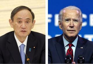 日米首脳会談は16日開催