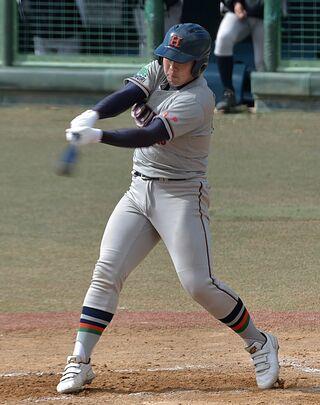 青森県勢2校4強 6年ぶり/秋季東北高校野球
