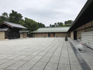 京の匠の技が大集結! 京都迎賓館