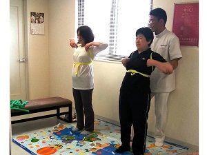 ハウジングパーク八戸(八戸市)10、11月開催の教室のお知らせ